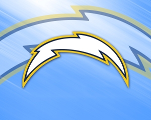 chargers-4767
